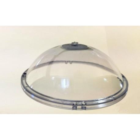 Cupola per Omtrap