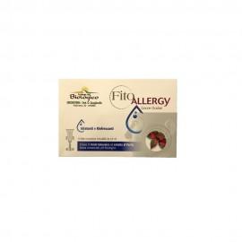 Fito Allergy Gocce Oculari