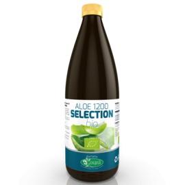 Aloe Vera 1200 Selection BIO Sangalli