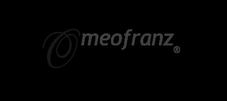 Omeofranz